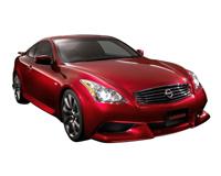 Nissan au Tokyo Auto Salon: 5 concept cars attendus