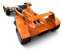 Gordon Murray rejoint Caparo