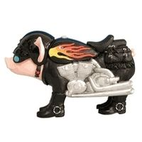 Harley Davidson Collectible Toys : incroyable collection de jouet