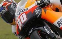 250 Test Jerez D.3: Simon le zélote