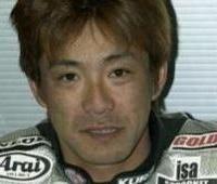 Moto GP 2007: Kawasaki fait le plein de pilote