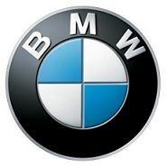 """Endurance - BMW France: """"L'Endurance est dans les gênes de BMW"""""""