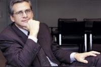 Belgique : Kris Peeters critique les vieilles autos
