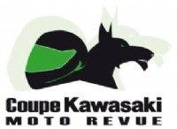Coupe Kawasaki Moto Revue 2007