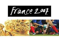 Le rugby français écolo !