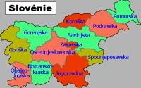 L'énergie solaire brille en Slovénie