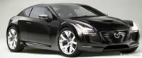 Future Mazda RX-9?