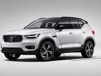 Volvo compte échapper aux amendes CO2 grâce à l'hybride rechargeable