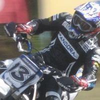Superbike - Aprilia: Biaggi peut de nouveau s'amuser comme il veut