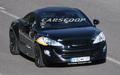 Peugeot 308 RCZ de série : il est prêt et il est identique au concept !