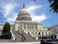 Etats-Unis :  un plan d'économie d'énergie approuvé par le Sénat