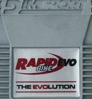 Boîtier électronique RapidBike Evo: pour une injection aux petits oignons!