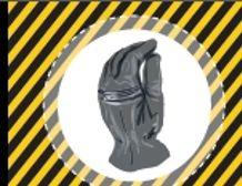 Sécurité routière : une opération sauve tes doigts aux enjeux majeurs