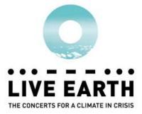 Live Earth : en Belgique, BeTV achète les droits télé
