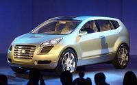 General Motors : çà roule pour le Sequel