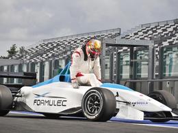 La FIA recherche des concurrents pour une compétition électrique