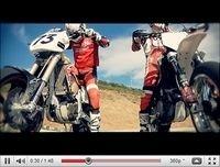 J-3 avant le Scorpion Masters 2010 [vidéo]