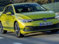 Volkswagen Golf 8: la gamme, les équipements, les prix dès 27540€ (màj)