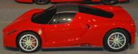 Ferrari : FXX Millechili hybride, les technologies du futur se profilent !