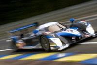 """[Le Mans 2009], Sarrazin: """"La 908 n'a plus l'avantage..."""""""