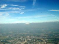 Pollution atmosphérique : des millions de morts chaque année dans le monde