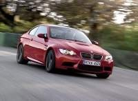 Salon de Détroit: une M3 radicale sur le stand BMW?