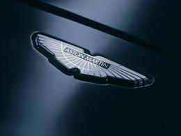 L'ancien propriétaire de Ducati entre au capital d'Aston Martin