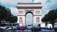 CCFA : camions, transports en commun et vélos en harmonie avec la voiture