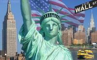 New York : une campagne pour que les habitants soient plus écolos