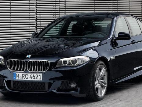 Mondial de Paris 2010 : BMW, quelques informations en plus