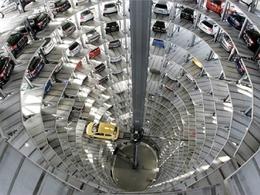 Driver Power dresse un classement des voitures d'occasion les plus fiables