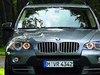 Nouvelle BMW X5 - Acte 1 : les photos et le design