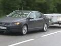 Match du Mondial : Peugeot 508, Renault Laguna restylée ou VW Passat restylée ?