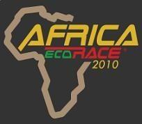 L'Africa Eco Race 2010, seconde édition, c'est bientôt