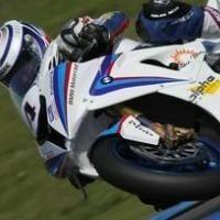 Superbike - BMW: La S 1000RR dévolue au championnat allemand a tourné en Espagne