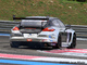 Vu par Jean-Marie Farina : V8 Superstars et Ferrari Challenge au HTTT Paul Ricard