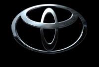 Toyota : un nouveau hybride d'ici 2009