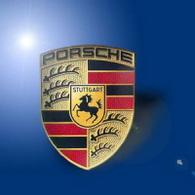 Porsche :  le Cayenne et la Panamera... hybrides !