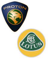 Lotus cédé par Proton?