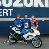 Superbike - Suzuki: Vincent Philippe en Endurance et prêt pour une nouvelle campagne de France