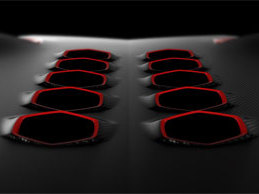 Remplaçante de la Murcielago chez Lamborghini : ce serait la LP-715-5