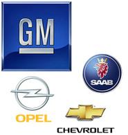 GM Europe montre la voie