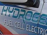 Les solutions pour diminuer le coût de revient de l'hydrogène ?