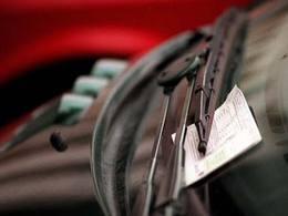 Exploiter une faille juridique pour faire sauter son pv pour défaut de paiement de stationnement, c'est désormais possible