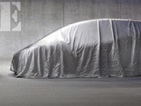 Salon de Francfort 2011 - Opel va dévoiler une Junior électrique