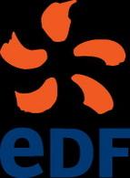 Qatar : un accord entre EDF et RasGas dans le gaz naturel liquéfié