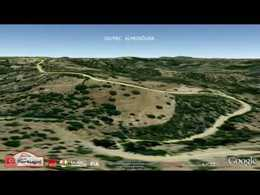 WRC 2013 : une Power Stage de 52 km au Portugal !