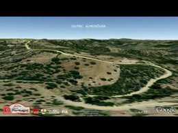 WRC 2013 : une Power Stage de 52 km au Portugal !
