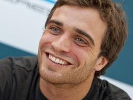 Jérôme d'Ambrosio en F1 avec Virgin