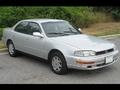 L'avis propriétaire du jour : titi17100 nous parle de sa Toyota Camry 2.2 136 GL